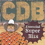 The Charlie Daniels Band Essential Super Hits