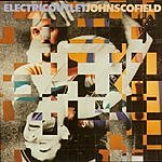John Scofield Electric Outlet