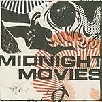 Midnight Movies Midnight Movies