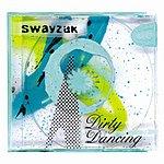 Swayzak Dirty Dancing
