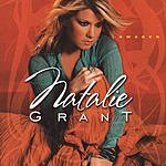 Natalie Grant Awaken