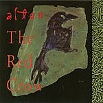 Altan The Red Crow