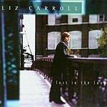Liz Carroll Lost In The Loop