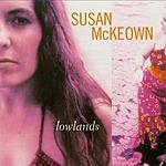 Susan McKeown Lowlands