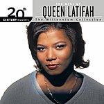 Queen Latifah 20th Century Masters - The Millennium Collection: The Best Of Queen Latifah