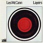 Les McCann Layers