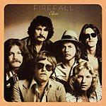 Firefall Elan