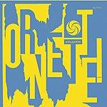 Ornette Coleman Ornette! (Remastered)