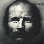 Joe Zawinul Zawinul
