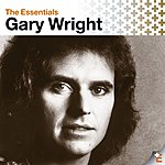Gary Wright Gary Wright - The Essentials (Remastered)