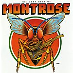 Montrose The Very Best Of Montrose (Remastered)
