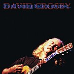 David Crosby It's All Coming Back To Me Now (Live)