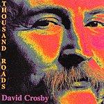 David Crosby A Thousand Roads