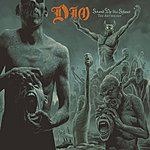 Dio Stand Up And Shout: The Dio Anthology
