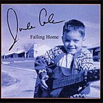 Jude Cole Falling Home