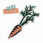 Gnu Carrot