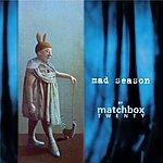 Matchbox Twenty Mad Season