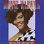 Dionne Warwick The Dionne Warwick Collection: Her All-Time Greatest Hits