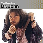 Dr. John The Essentials