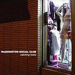 Washington Social Club Catching Looks
