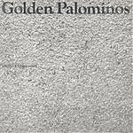 The Golden Palominos Visions Of Excess