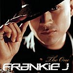 Frankie J The One