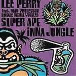 Mad Professor Super Ape Inna Jungle
