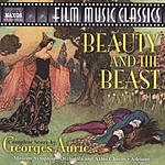 Adriano Film Music Classics: Beauty And The Beast