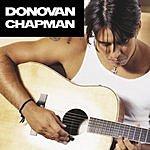 Donovan Chapman Donovan Chapman