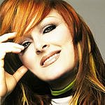 Wynonna Judd I Want To Know What Love Is (Piper Club Mix)