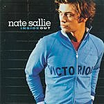 Nate Sallie Inside Out