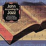 Bill Carter John According To Jazz