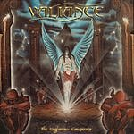 Valiance The Unglorious Conspiracy