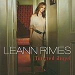 LeAnn Rimes Twisted Angel