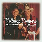 The Bellamy Brothers The Reason For The Season