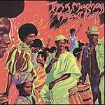 The Last Poets This Is Madness