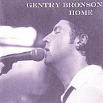 Gentry Bronson Home