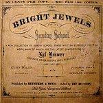 Kyf Brewer Bright Jewels