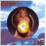 Kati Mac Time
