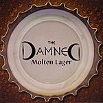 The Damned Molten Lager (Live)