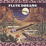 Alice Gomez Flute Dreams