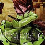 Dealership Action / Adventure