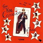 Joe 'King' Carrasco Joe 'King' Carrasco