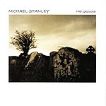 Michael Stanley The Ground