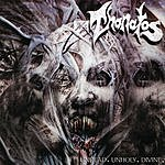 Thanatos Undead. Unholy. Divine.