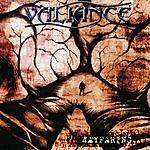 Valiance Wayfaring