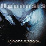 Hypnosis Shadoworld
