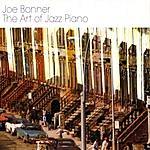 Joe Bonner The Art Of Jazz Piano