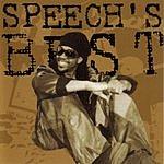 Speech Speech's Best