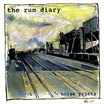 The Rum Diary Noise Prints